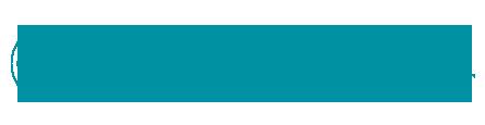 Dr. Rene Abdalla Logo