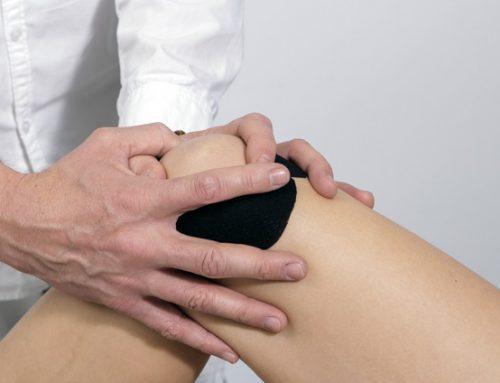 Transplante de menisco promove avanços no tratamento de lesões no joelho