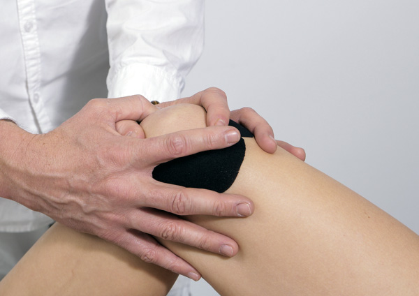 tratament articular ramn
