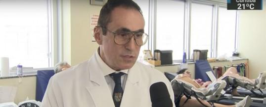 Prof. Dr. Rene Abdalla comenta a lesão do jogador Neymar Jr.